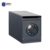 B-Rated fingerprint mini steel safe box with drop slot (STB20-2C)