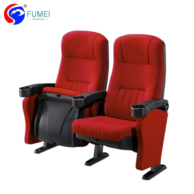 Cheap classic theater chair,armchair cinema chair