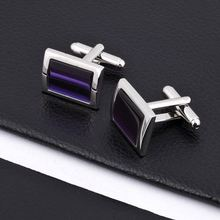 Classic silver usb flash drives cufflink in competitive price