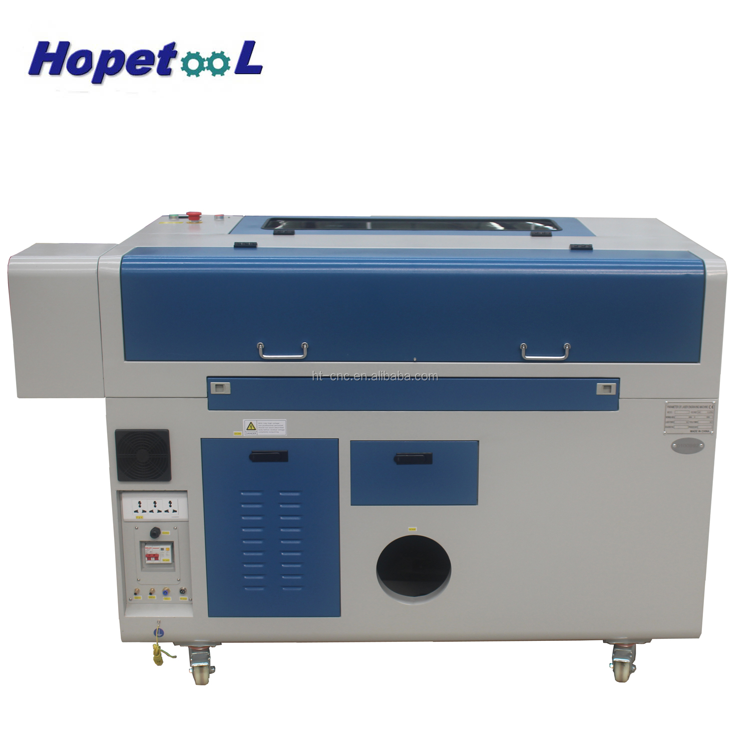 Jinan hot selling!! 3d laser machine for cutting/laser head cutting