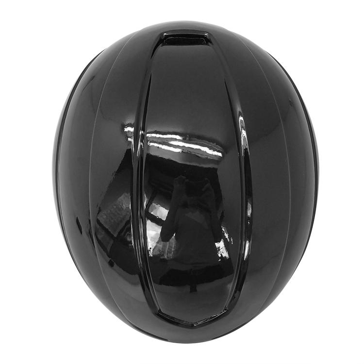 Adult Skate Helmets 11