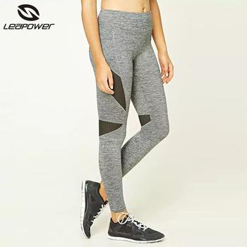 04a8660393125 2017 custom Women Stylish Yoga Wear Sexy Girls Yoga Pants in bodybuilding