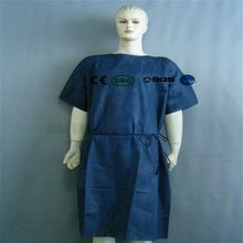 cleanroom coverall coverall Reusable Anti Dust Mask - Filters Dust Allergens & Flu Germs