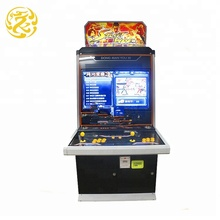 Fabriek groothandel coin pusher video <span class=keywords><strong>arcade</strong></span> machine pandora box <span class=keywords><strong>arcade</strong></span> <span class=keywords><strong>games</strong></span>
