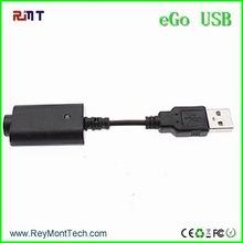 2014 Cheap Wholesale High Quality Multi eGo USB Charger for Vamo