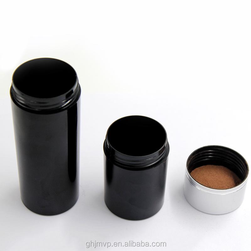 Prodotti Per La Cura della Fibra dei capelli Bulk Cinese Produttore di Fornire Pieno Cheratina Fiber della Costruzione Dei Capelli in Capelli Prodotti Per Lo Styling