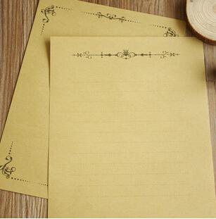 write my paper plagarism
