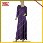 Dames pakistanais robes, Robe malais du sud asias