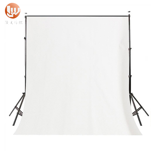 Muslin 3x3.6 M screen white edit picture photo shoot baby background backdrops for photography studio scenic