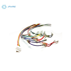china build wiring harness, china build wiring harness manufacturers and  suppliers on alibaba com