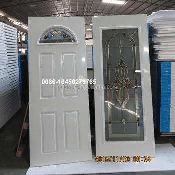 15 LITE 36u0026quot;80u0026quot; White French Doors For Central American Countries  ,made