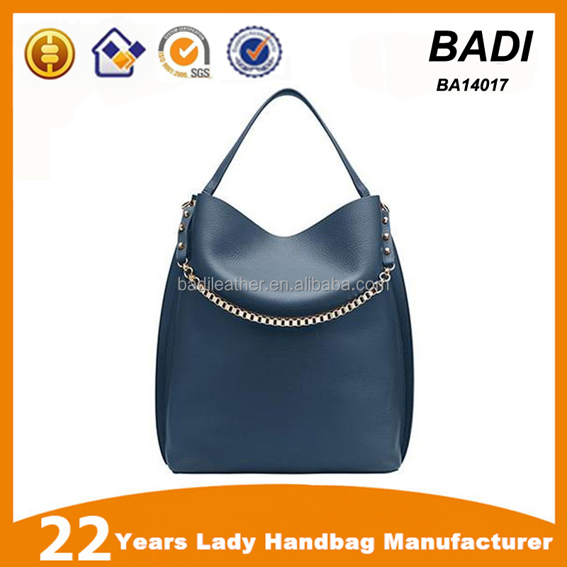Imported Ladies handbags china 2016 women's bag with international brand