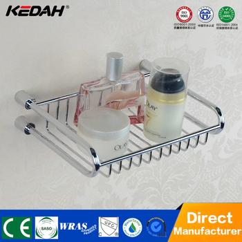 Kd40 Metal Wire Basket New Corner Shelves Bathroom Wire Basket Best Baskets For Corner Shelves