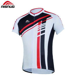 coolmax custom cheap cycling jersey 384c0d5c0