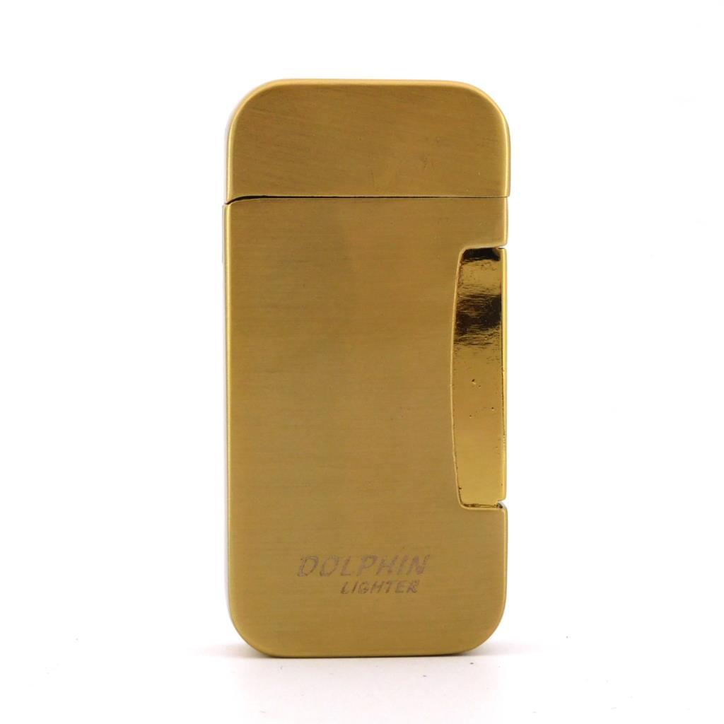 cheap butane gas lighters find butane gas lighters deals on line