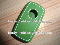 Buy Best price car flip key shell for key Geely 2 button Geely ...