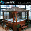 /product-detail/hot-sale-garden-fashion-spa-hot-tubs-gazebo-for-sale-932000302.html