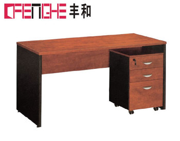 Wooden Office Computer Table Models With Prices D 028