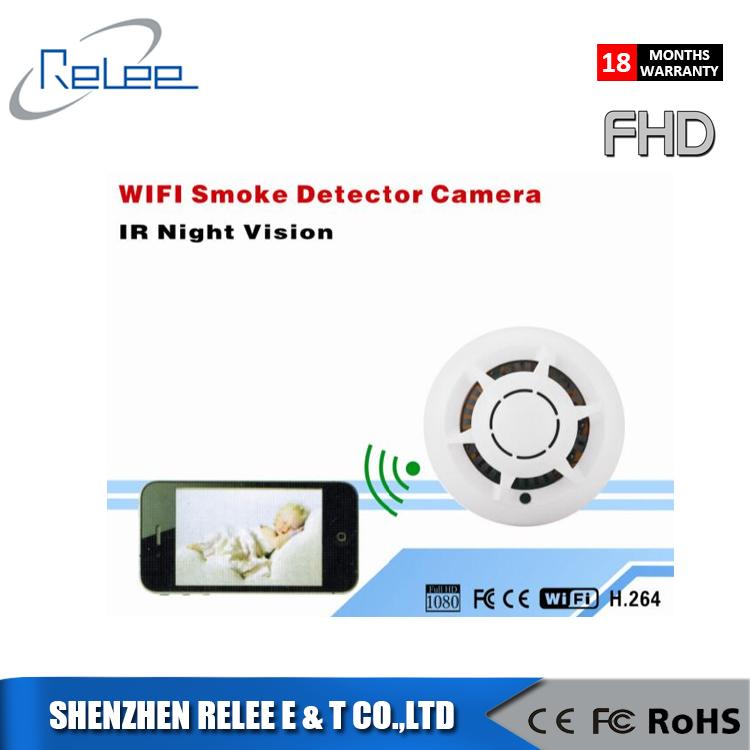 Ufo Camera Home Security Fhd 1080p Mini Hidde Video Dv Wireless Wifi Ip  Camera - Buy Ip Camera,Home Security Ip Camera,Wireless Wifi Ip Camera  Product