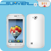 Manufacturer OEM 3g cell phone customer love product