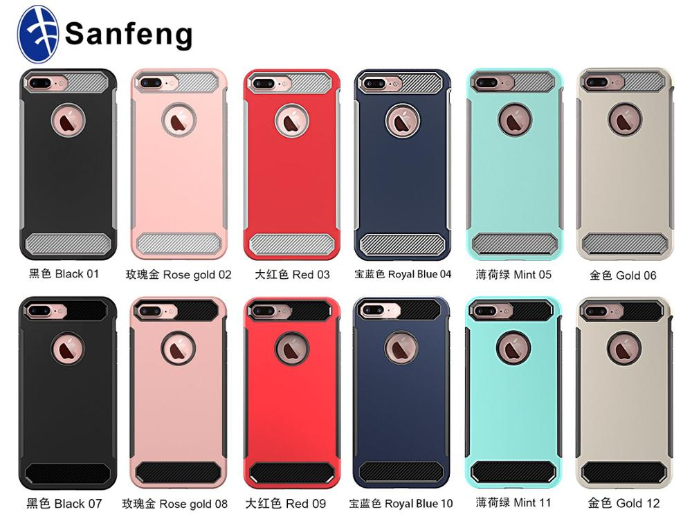 best website 46df9 421ec Sanfeng Best Selling Manufacturer Directly Sale Phone Case For Zte Blade X  Max/max Xl/zmax Pro - Buy Best Selling Phone Case,Manufacturer Directly ...