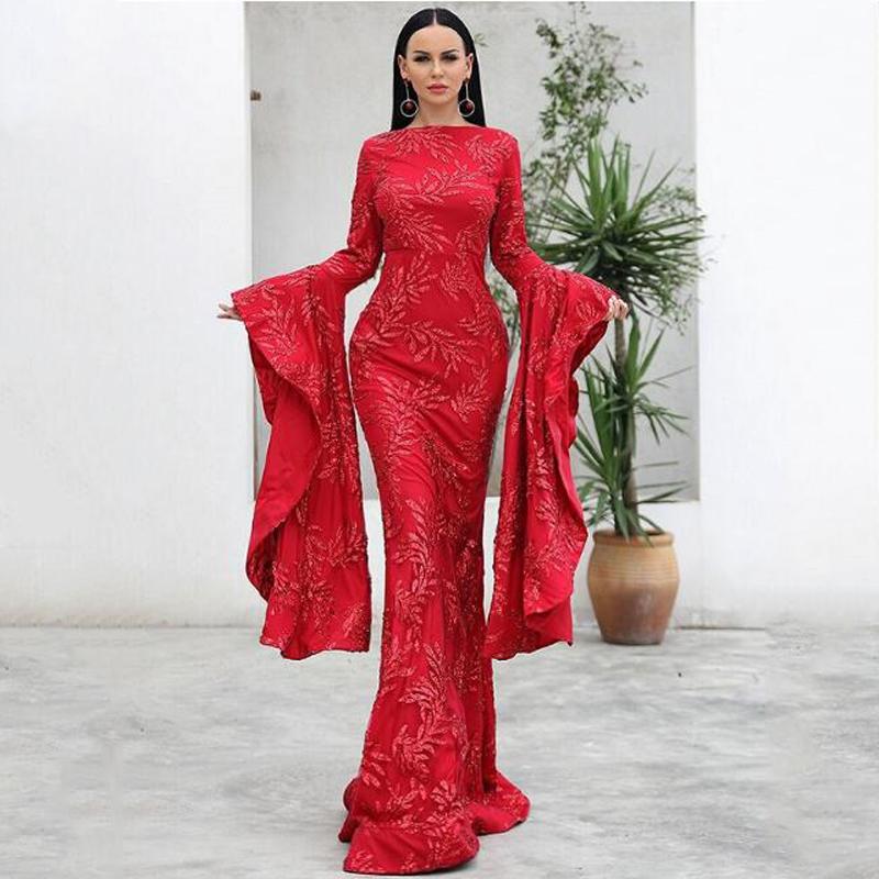 eee16f24a مصادر شركات تصنيع فستان حفلة موسيقية الترتر وفستان حفلة موسيقية الترتر في  Alibaba.com
