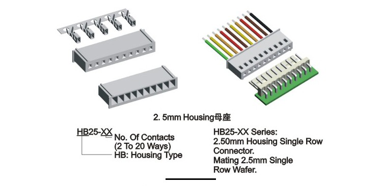 single row cpu 2 5mm 12p 12pin 12 pin fan connector female to male single row cpu 2 5mm 12p 12pin 12 pin fan connector female to male computer pc