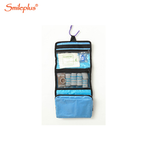 wholesale small 1680D oxford outdoor emergency first aid kit bag