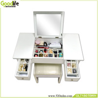 Buy Vanity Table Bedroom Argos Dressing Table In China On Alibabacom - White dressing table argos