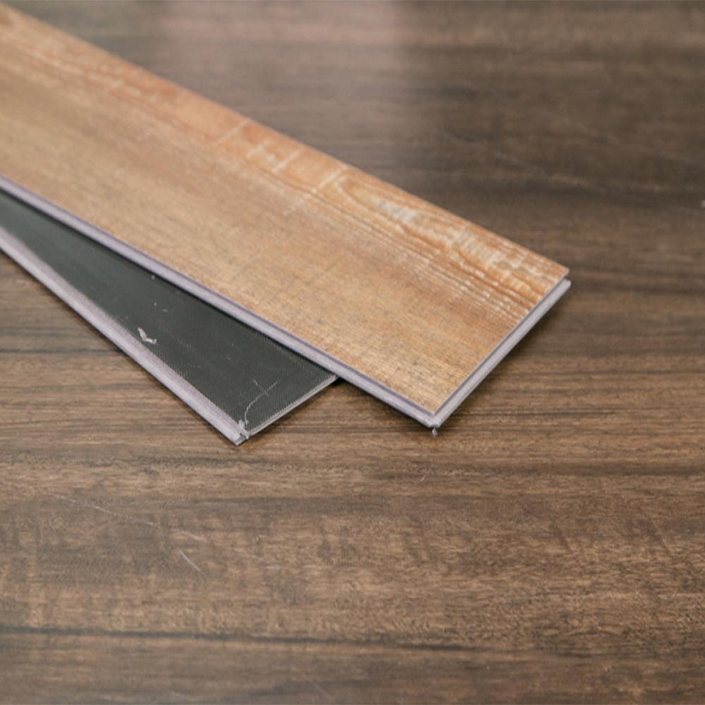 supplier flooring at lowes flooring at lowes wholesale. Black Bedroom Furniture Sets. Home Design Ideas
