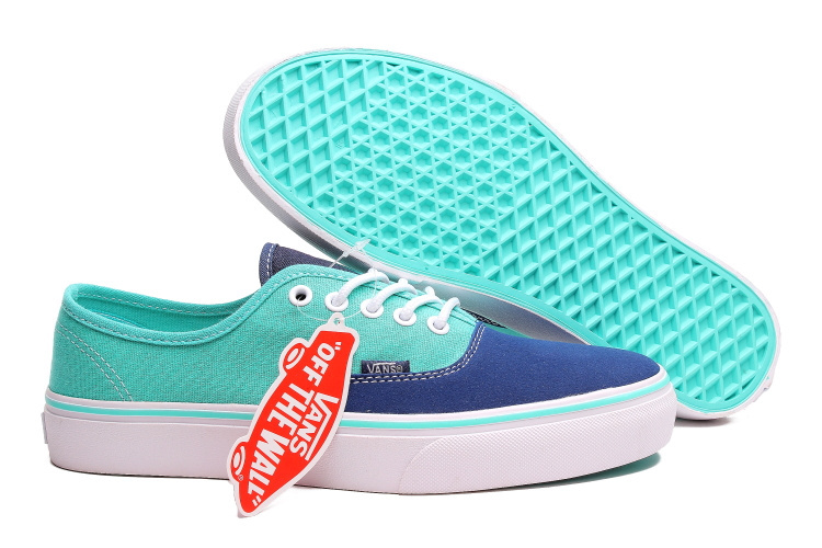 b26c10c9c393c0 Get Quotations · Hot Sale Vans Classic Styles Canvas Men s Shoes