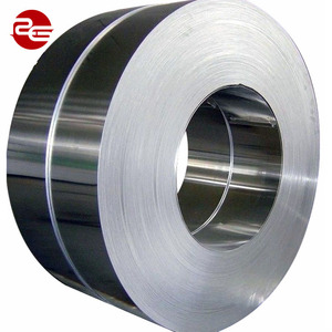 GI/GL Galvanized Steel In Coils Mild Steel And Iron Coils In China
