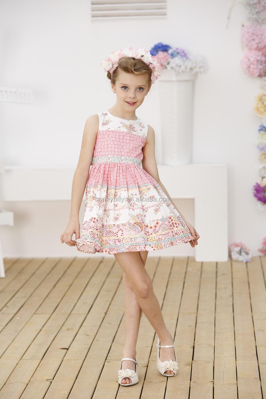 6 Year Girls Dresses_Other dresses_dressesss