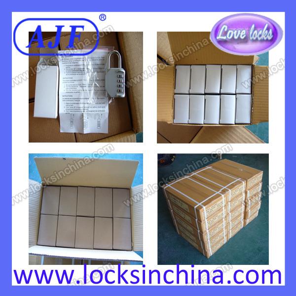white box packing-zinc alloy lock1.jpg