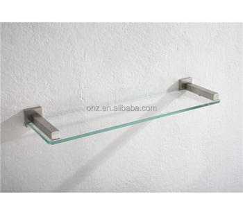 Estanterias De Cristal Para Baños   Buena Calidad Ducha Y Bano Estantes Para Banos Pequenos 2605 Buy