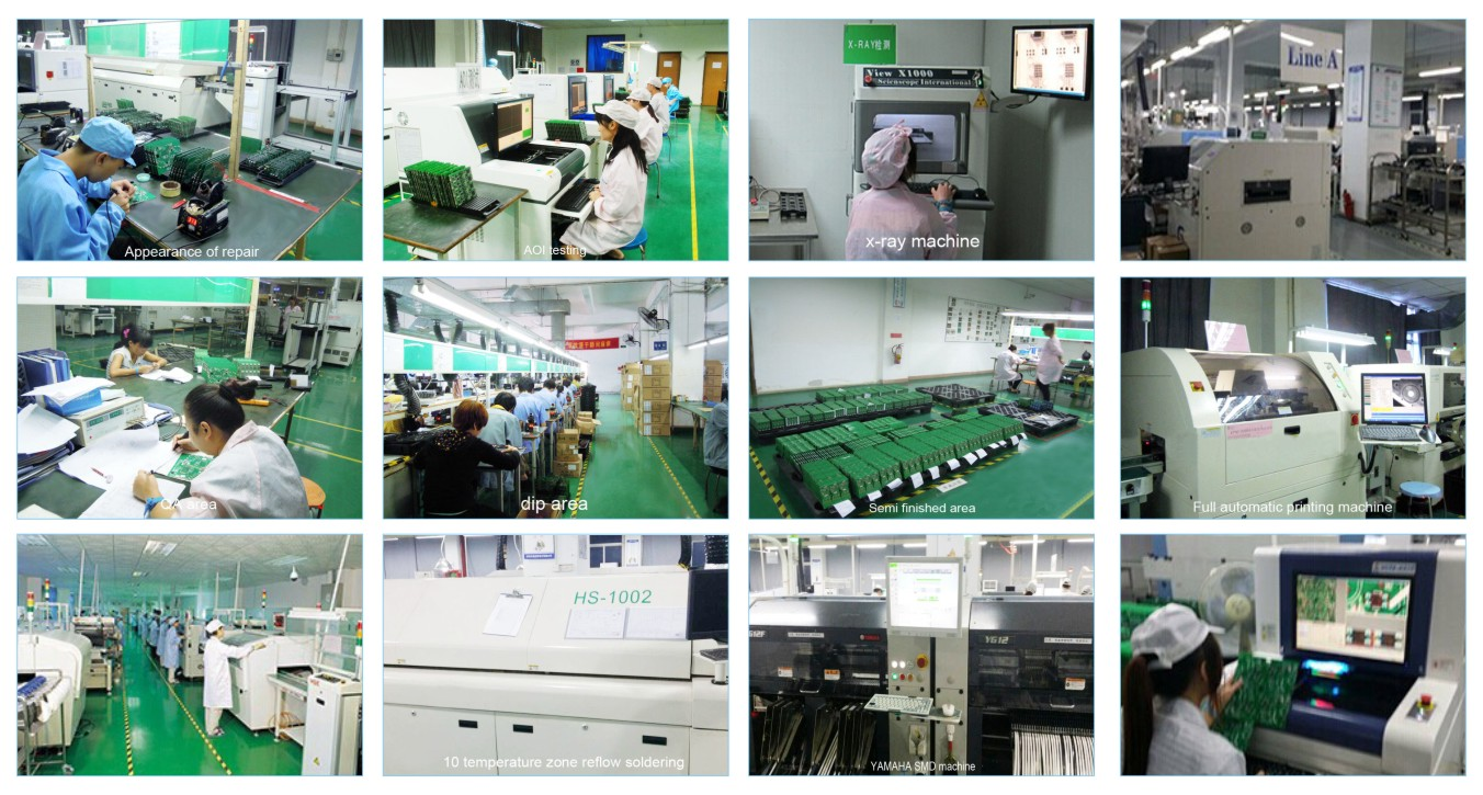 Turnkey Circuit Board Design Prototype Ic Programing Smt Pcb Specializes In The Manufacturing Of Schematic Diagram Assembly Components Sourcing Mold Injection Pcba Manufacture