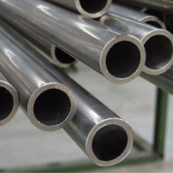 Galvanized pipe 1.5 3 4 galvanized steel hot rolled /dipped building pipe building materials inch Boa sorte Trade