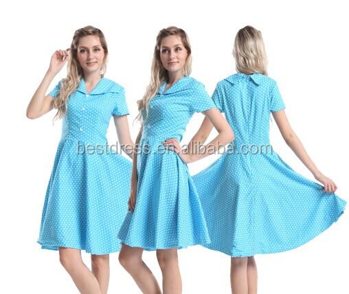 e946df1250ecf Sexy Womens Celeb Boho Long Maxi Dress Ladies Summer Beach Party Sun Dress  - Buy Beach Party Sun Dress,Summer Long Beach Dress,Long Maxi Dress Product  ...