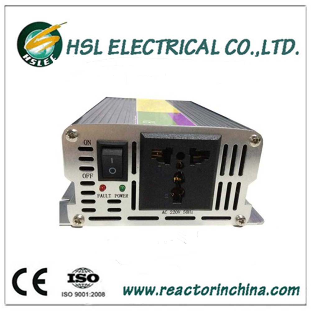 10000 Watt Solar Power Inverter Spare Parts