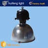 E40 max 400w high bay light for industry