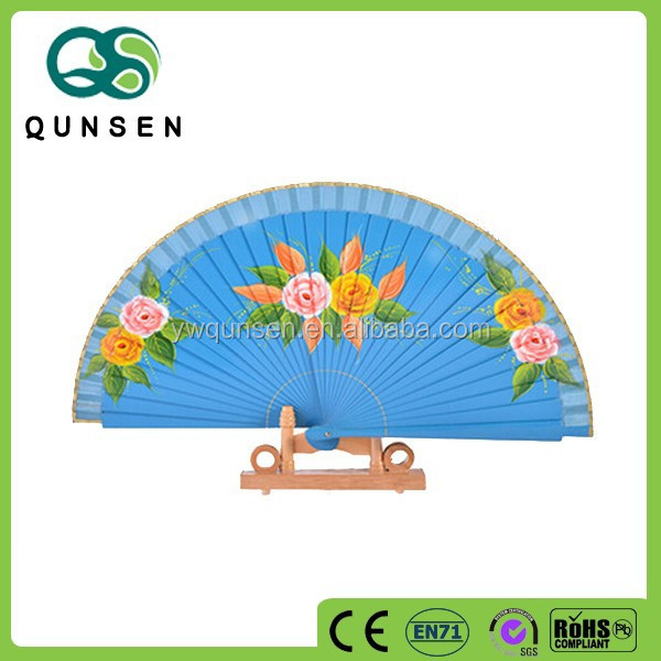 promotional bamboo import cheap goods from china