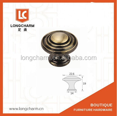 cabinet hardware knobs for antique furniture