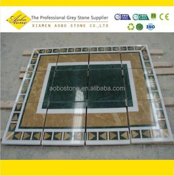Modern Lobby Hotels Marble Floor Design India Rajasthan Buy Hotels