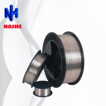 Mig Tig Er5183 Aluminum Welding Wire In 6/7kg Spool - Buy ...