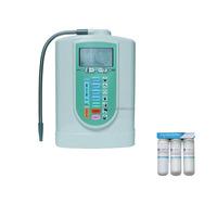 Best selling high quality Alkaline water ionizer filter JM-719