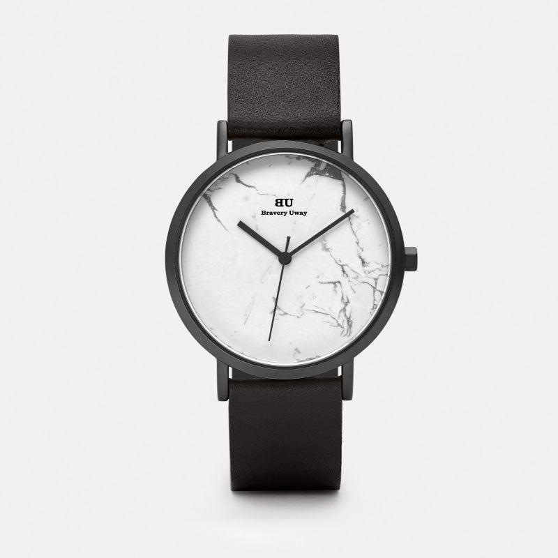 Bu Wholesale Small Order Omax Quartz Watch Stainless Steel Japan ...