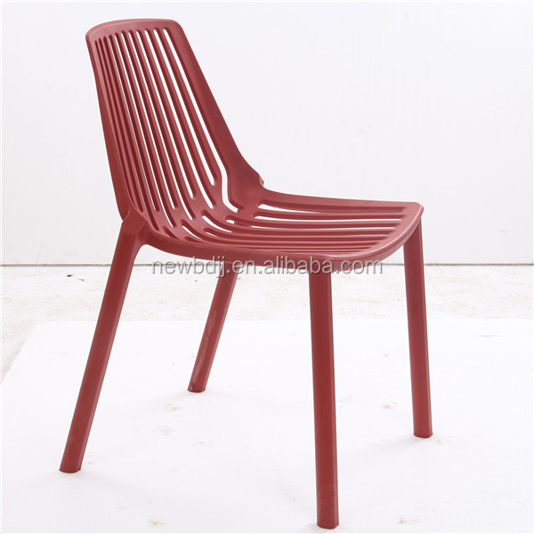 outdoor double rocking chairs outdoor double rocking chairs suppliers and at alibabacom