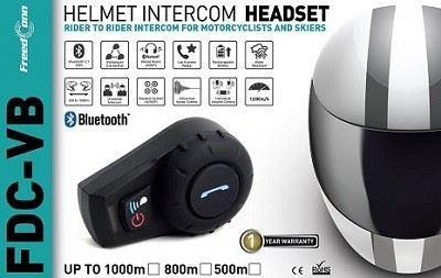 helme bluetooth audio system China factory