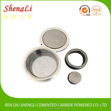Best Selling and Good Quality Tungsten Carbide Grind Bowl