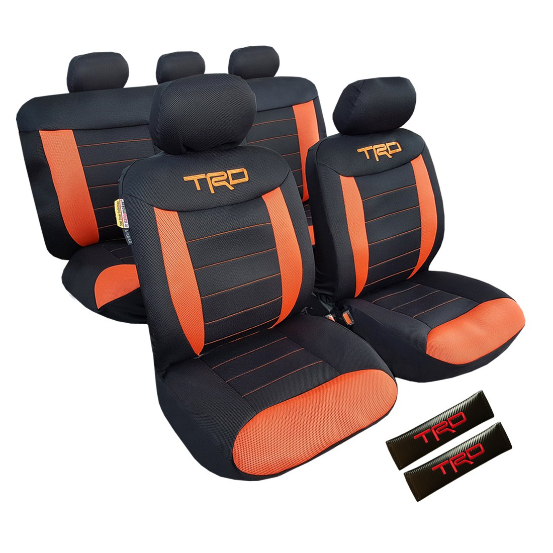 Astounding Cheap Tan Seat Cover Find Tan Seat Cover Deals On Line At Spiritservingveterans Wood Chair Design Ideas Spiritservingveteransorg
